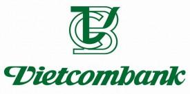 logo_vietcombank4-275x1371