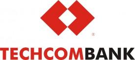 tcb_logo1-275x1241