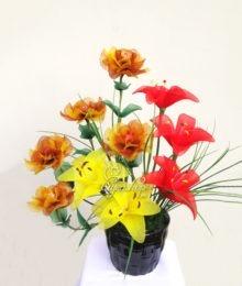 hoa voan 6 - uyenshop