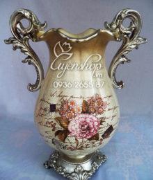 Bình hoa Cổ điển