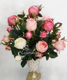 Hoa hồng cao cấp